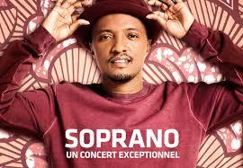 soprano2